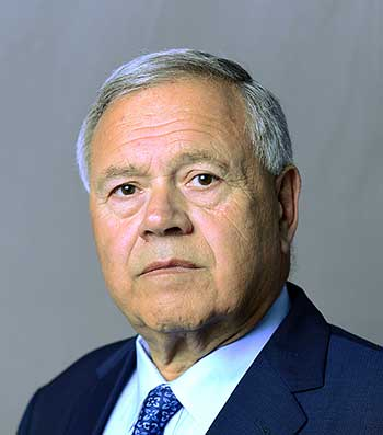 Attorney Michael M. Monopoli